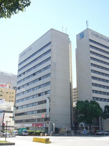 ネオライフ株式会社神戸事業所